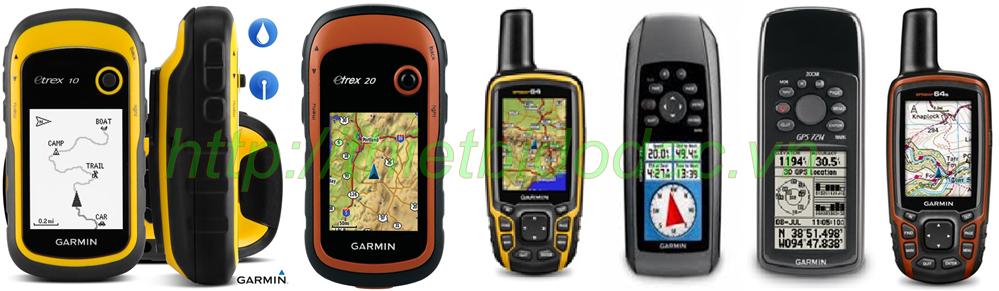 1427043920.17_Baner_GPS_Hand.png